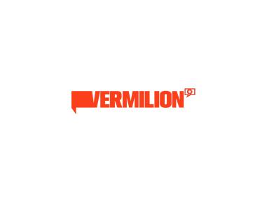 This is Vermilion