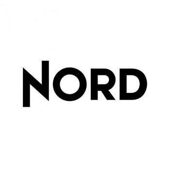 Nord Magazine