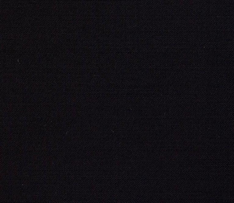 black-suit-fabric