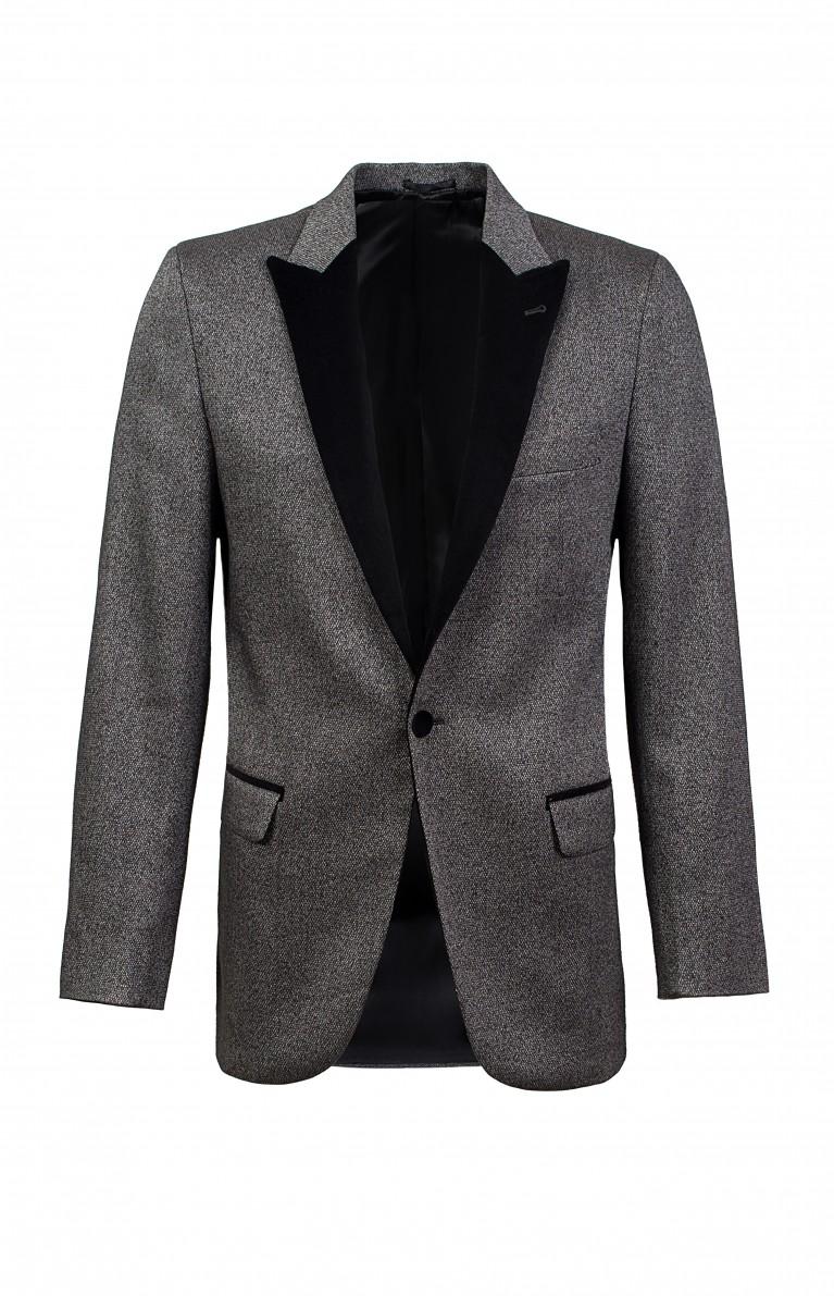 FW211281 Jacket