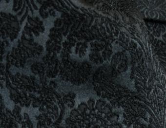 tux black