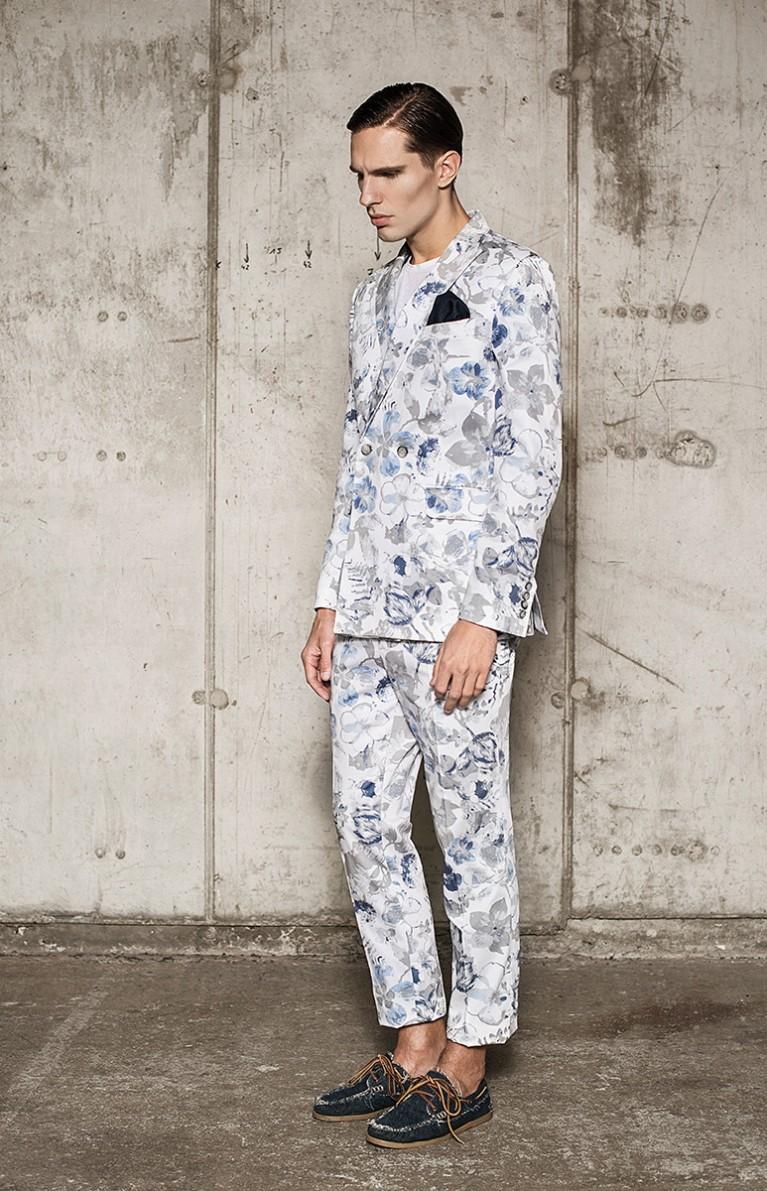 darkoh-ss-2016-suit-DSC_9190