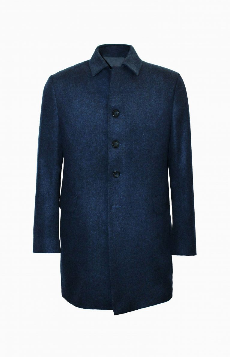 coat-blue